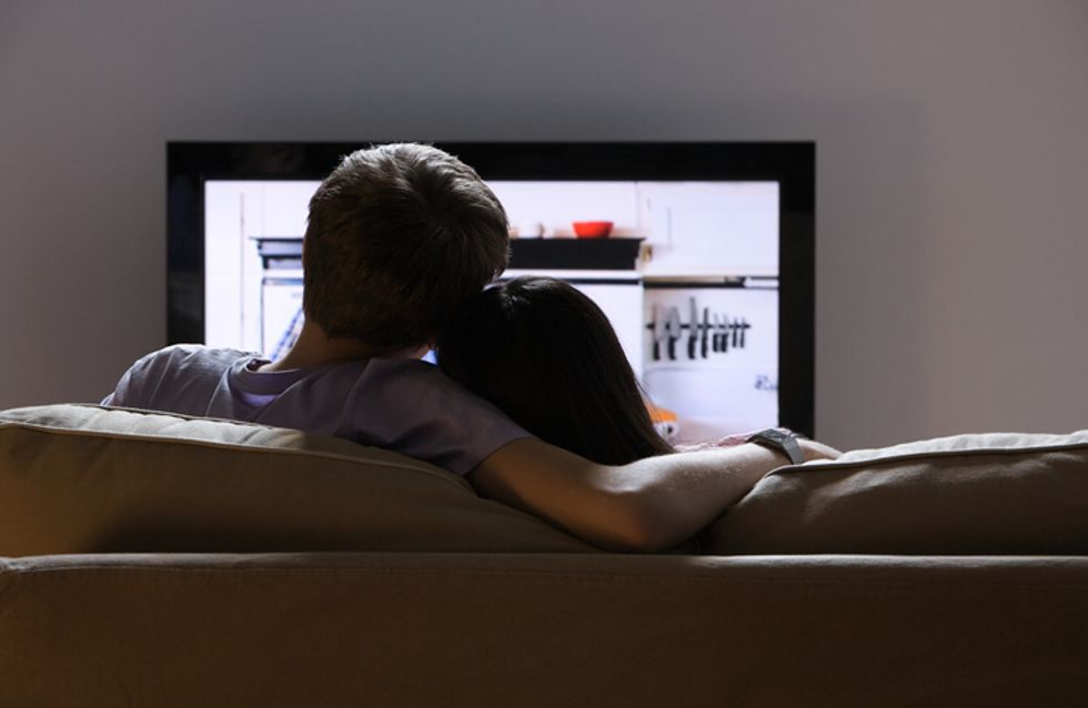 Ce contrat de co-visionnage imaginé par Netflix va sauver votre couple