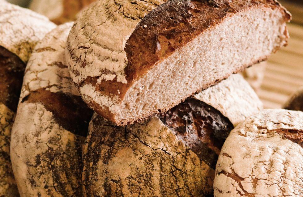 Pan payés: la receta para prepararlo en casa paso a paso