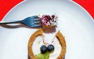 Schneller Käsekuchen: 3 Cheesecake-Rezepte für Faule
