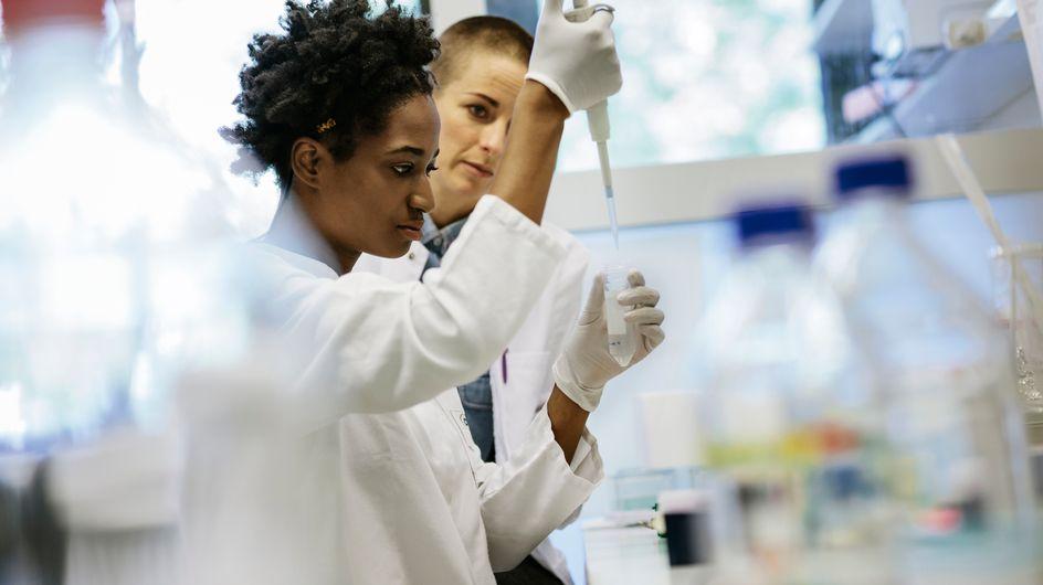 Une opération médicale pourrait retarder la ménopause de 20 ans