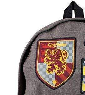 Vuelta al cole con Harry Potter: el mejor material escolar de la saga