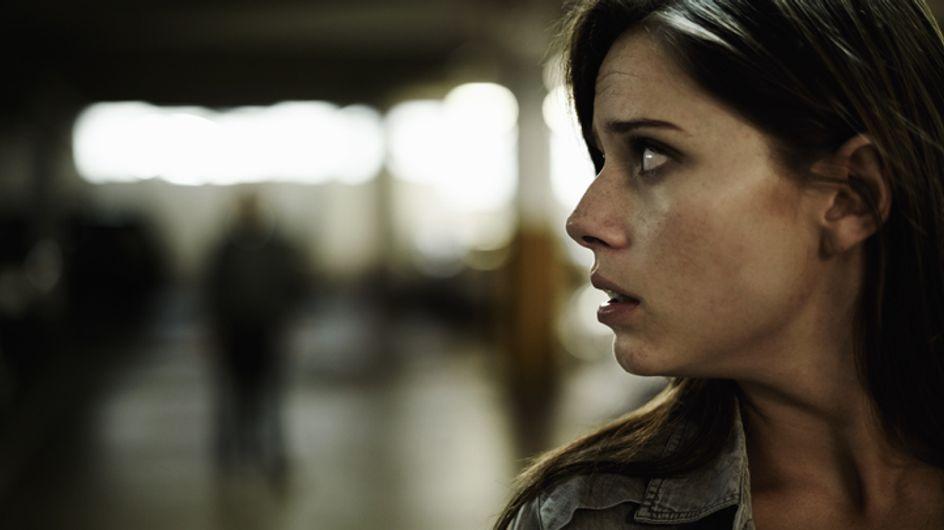 """Plus de 700 contraventions pour """"outrage sexiste"""" recensées en un an"""