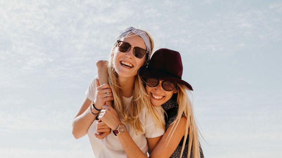 Das Geheimnis echter Freundschaft: Was sie gefährdet & wie sie ein Leben lang hält