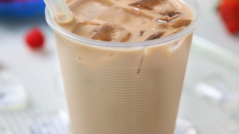 Connaissez-vous la tendance du Bubble tea ?