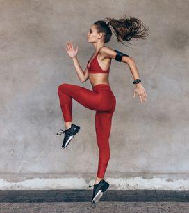 5 consejos para perder grasa y tonificar tus músculos