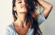 Test 2019: ¿cuál es mejor acondicionador para el cabello?
