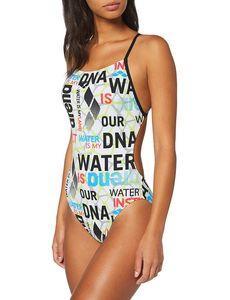 Maillot de natation femme Arena