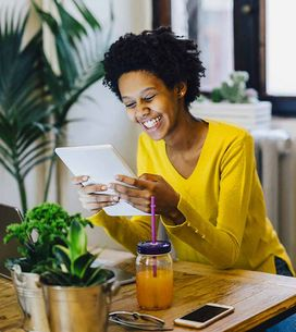 5 astuces pour gagner du temps au quotidien