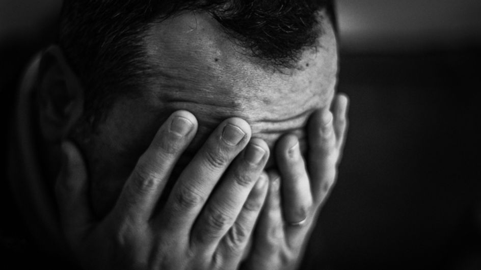 Violé en réunion en raison de son homosexualité, un Niçois livre un témoignage poignant