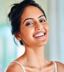Beauty-Face: 5 Profi-Tricks, die deinen Make-up-Look sofort verbessern!