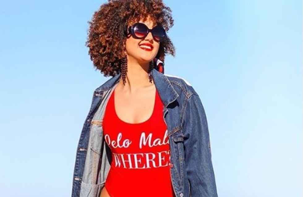 Les femmes latines veulent en finir avec les mauvais cheveux