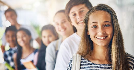 La puberté et les risques d'ostéoporose seraient liés