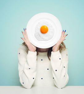 Ei-Rezepte für Angeber: 7 Ideen zum Frühstück, Brunch und Abendessen