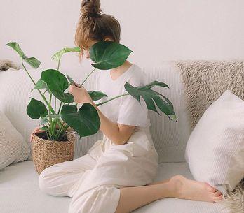 Me-Time: Warum allein sein nicht einsam sein bedeutet