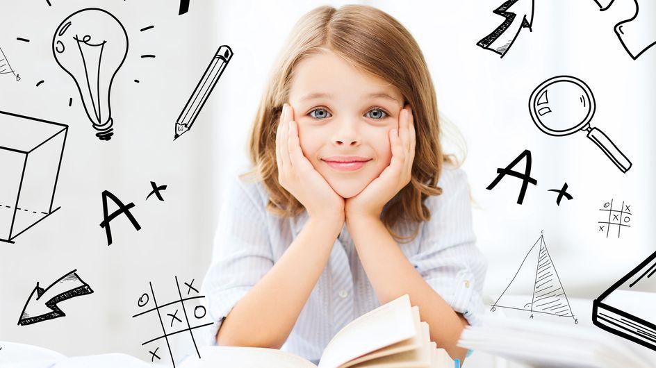 Réussir l'entrée au CP : Apprentissages, planning et bonnes habitudes à prendre