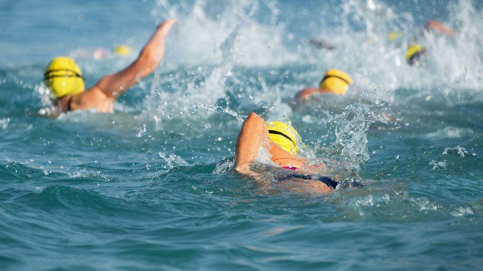 5 raisons de se mettre au triathlon, pour être trois fois plus fit !