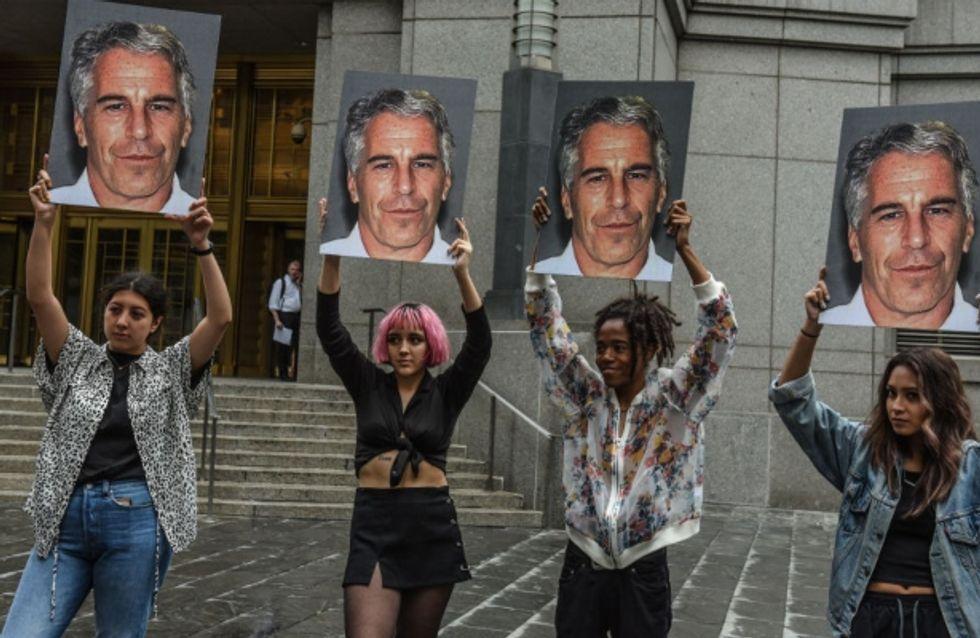 Pourquoi l'affaire Jeffrey Epstein concerne aussi la France