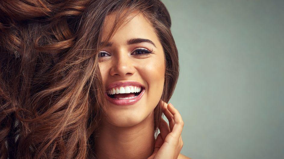 Comment prendre soin de mes cheveux cassants ?