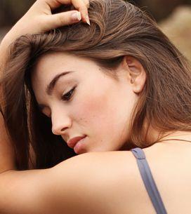 Unreine Haut mit 25 plus? 5 Tipps, die den Teint ins Reine bringen