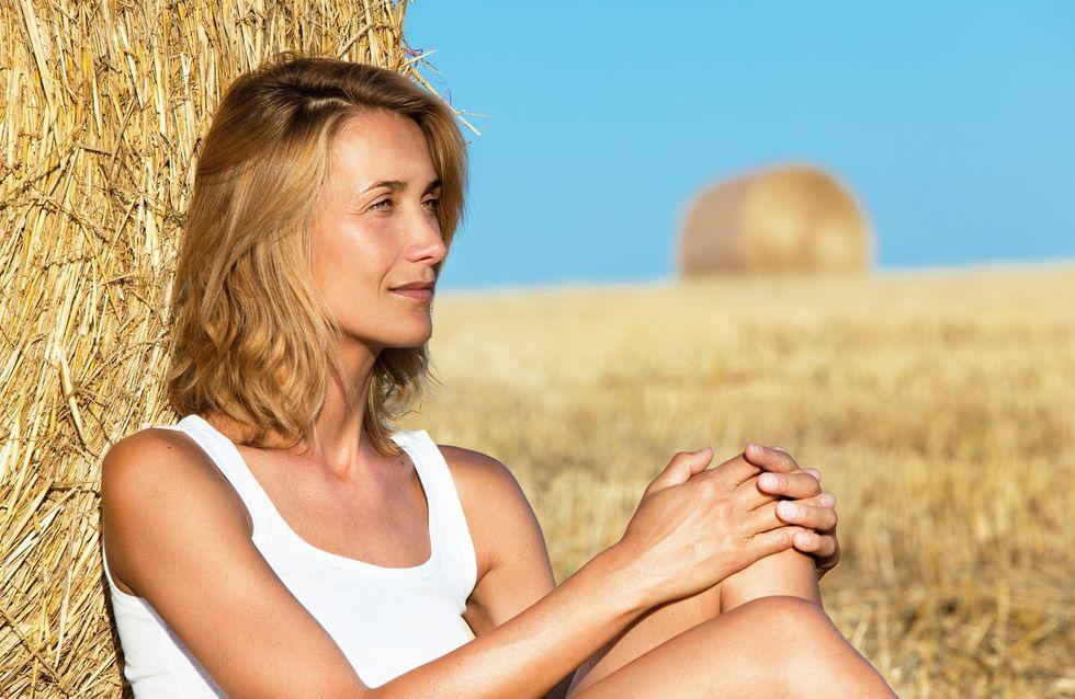 15 trucs qui prouvent que la vie est plus belle à 40 ans