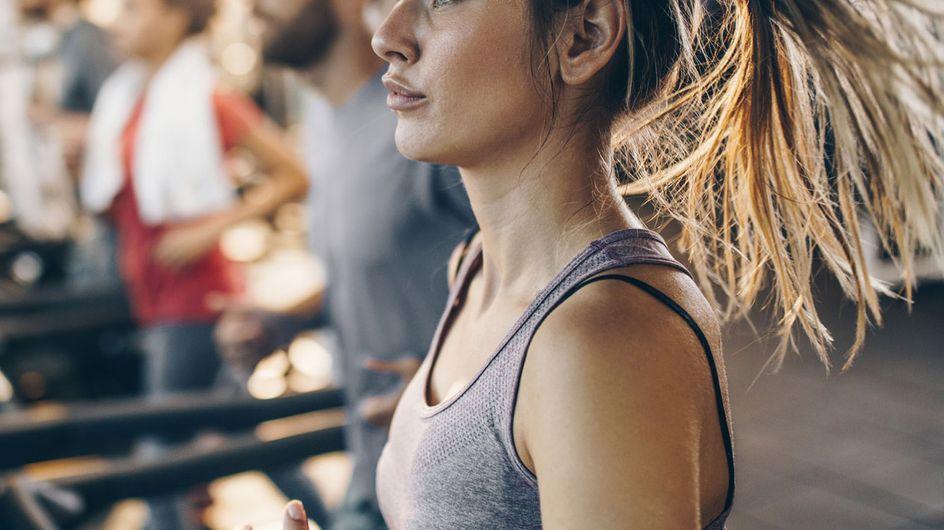 Schnell fit werden: SO schaffst du es endlich deine Ausdauer zu trainieren!