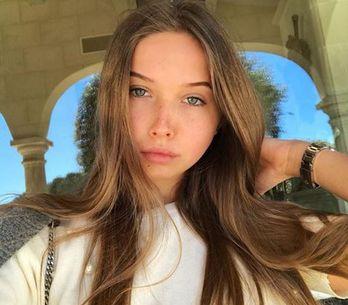 Shania Geiss (15): Shitstorm wegen sexy Fotos! Ist Carmen schuld?
