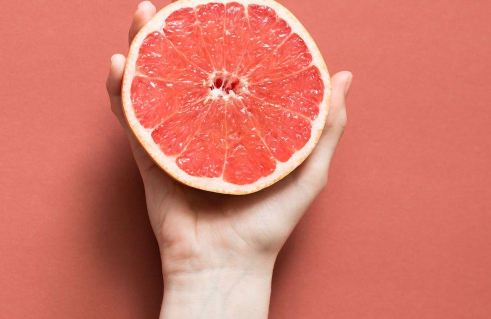 Die 10 wichtigsten Ernährungstipps, die du WIRKLICH kennen musst