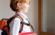 Vuelta al cole: guía de supervivencia para padres e hijos