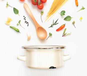 Los 10 inventos que te harán la vida más fácil en la cocina