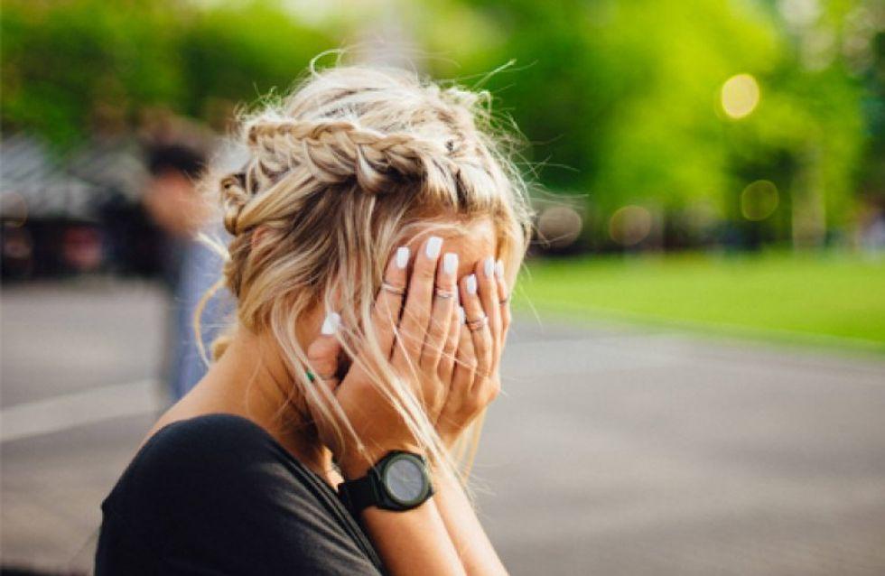 6 errori di stile che tutte noi commettiamo