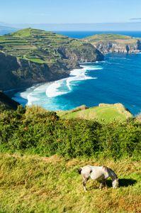 L'archipel des Açores