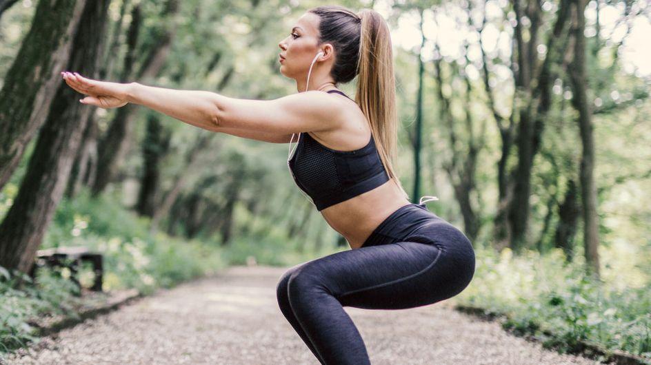 Was hilft gegen Cellulite? Hier kommt der 5-Punkte-Schlachtplan