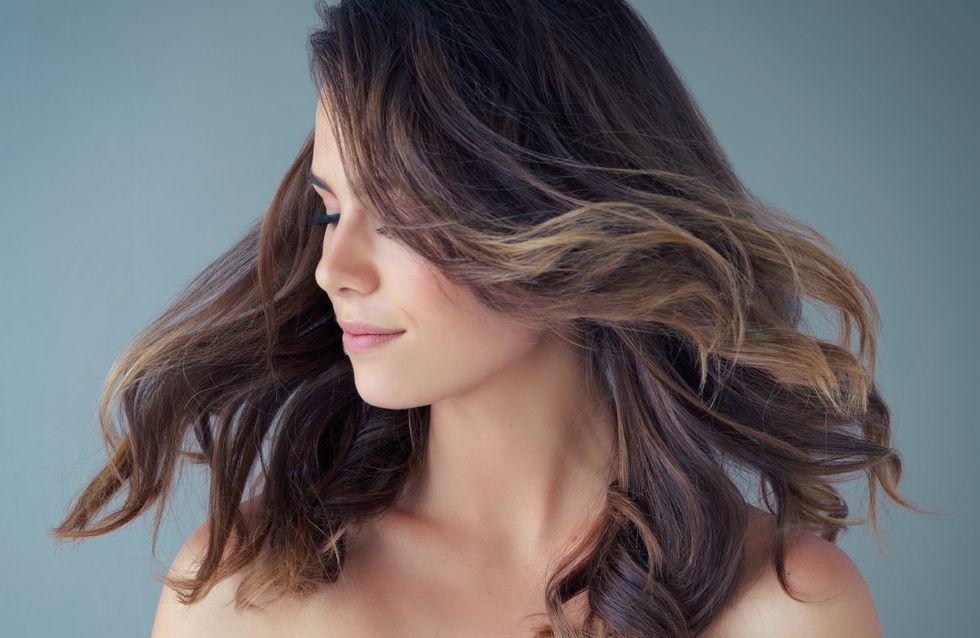 ¿Sabes qué herramienta de alisado utilizar según tu tipo de pelo?