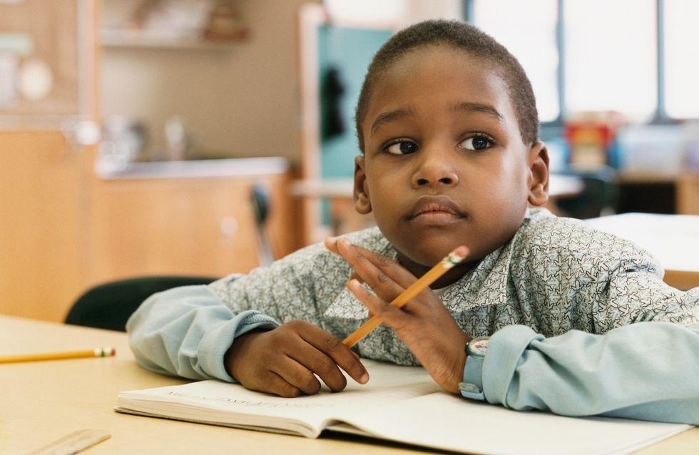 Aux Etats-Unis, indignation après la punition humiliante d'un élève afro-américain
