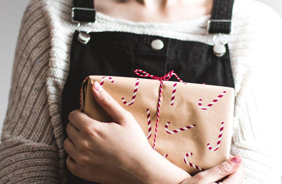 Die schönsten DIY-Geschenkideen zu Weihnachten