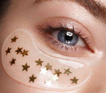 Tränensäcke entfernen: 6 Tipps gegen Schwellungen unter den Augen