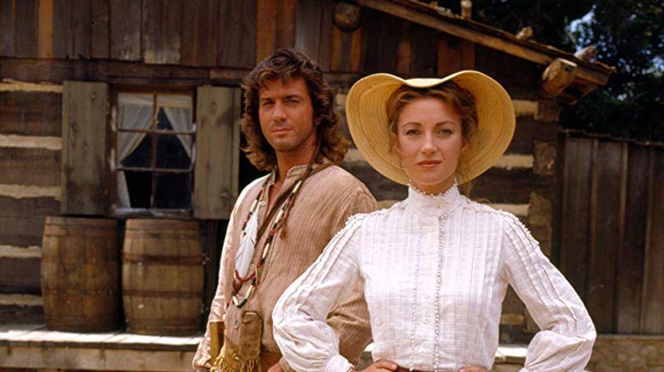 21 ans après la fin de Docteur Quinn femme médecin, les acteurs de la série réunis