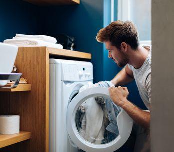 Casas sanas o cómo tener un hogar ecoresponsable