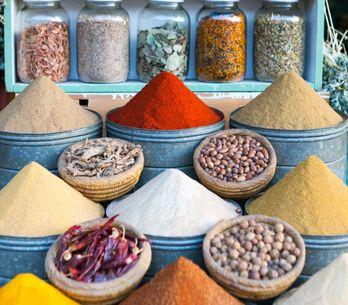 Quelles sont les épices incontournables de la cuisine marocaine ?