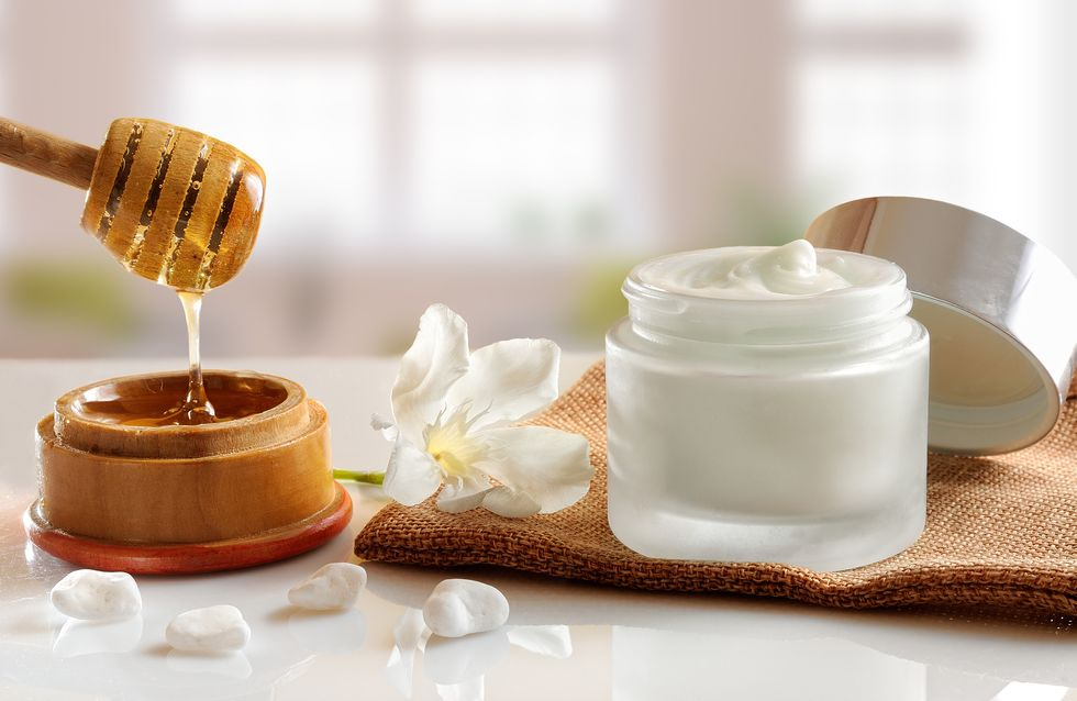 10 propiedades sorprendentes de la miel de Manuka