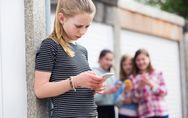 Cómo mantener a los niños seguros en las redes sociales