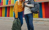 Sabemos cuáles son las mochilas que van a arrasar este otoño-invierno