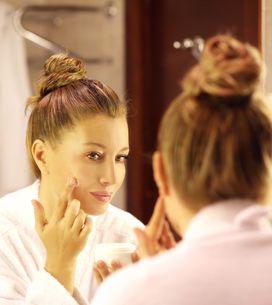 Tratamientos para la piel: ¿Cómo cuidar tu piel según tu edad?