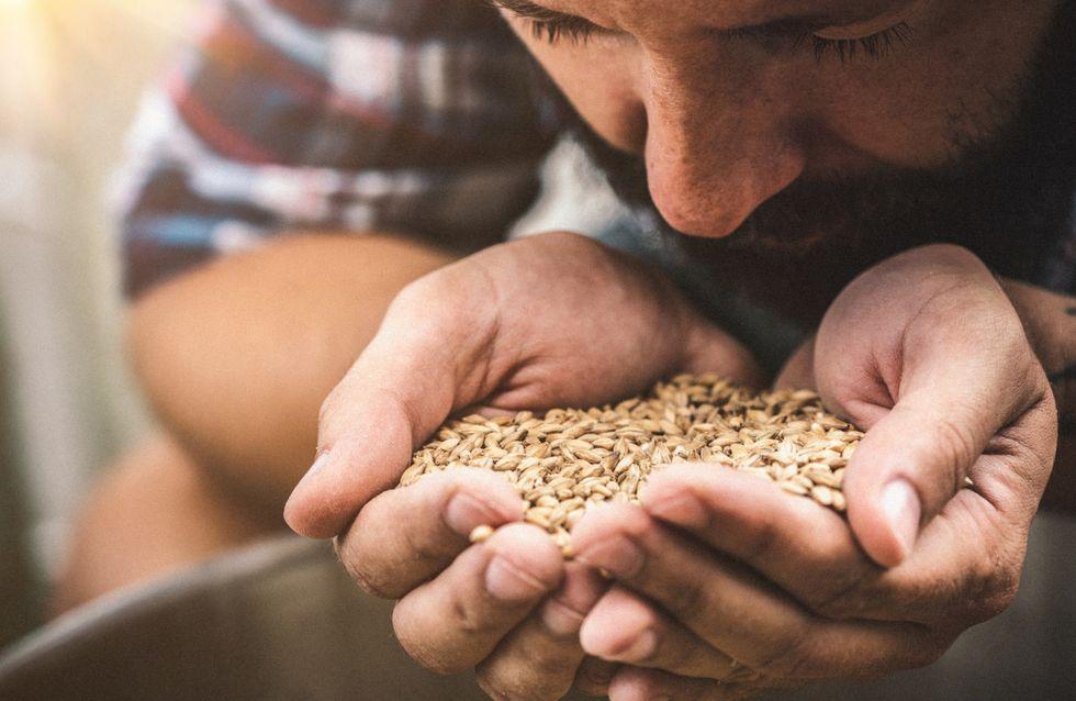 """La tendance de la """"crafterisation"""" ou l'apogée des produits artisanaux"""
