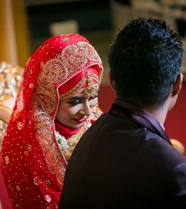 Au Bangladesh, la mention vierge va disparaître des certificats de mariage