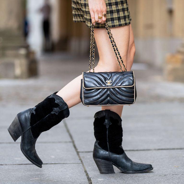 Cowboystiefel & Boots Shop | Fashion Boots