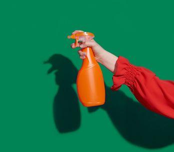 I migliori prodotti per rendere più veloce la pulizia della tua casa