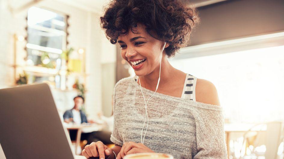¿Cómo afrontar un nuevo trabajo? 8 trucos para un buen comienzo