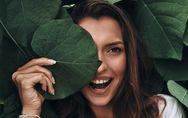 Cuidado facial detox: 6 consejos para eliminar granitos e impurezas