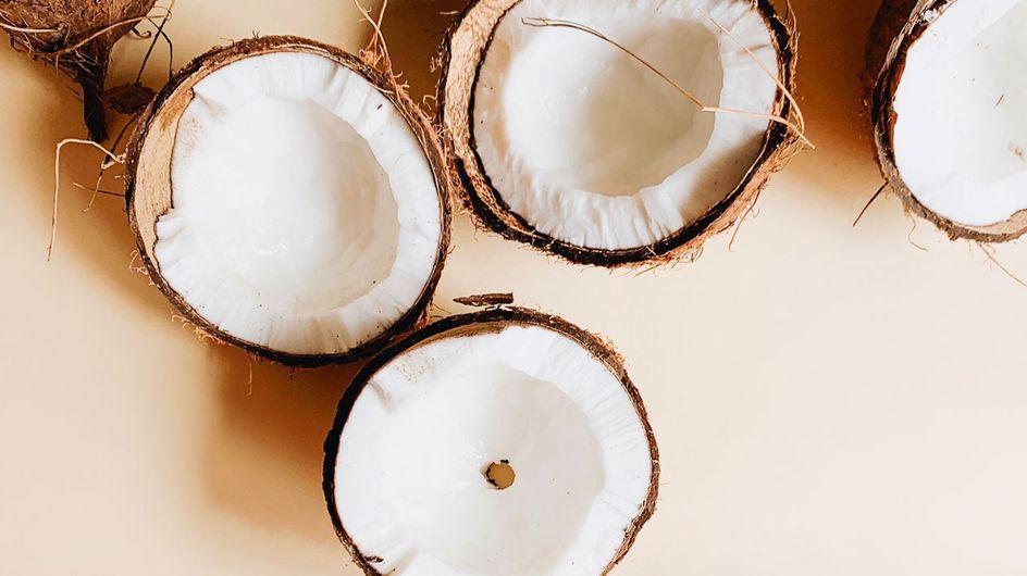 Kochen, Backen und mehr: 5 sommerliche Ideen mit Kokosnuss!